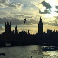 LONDRA IN INVERNO: COSA VEDERE