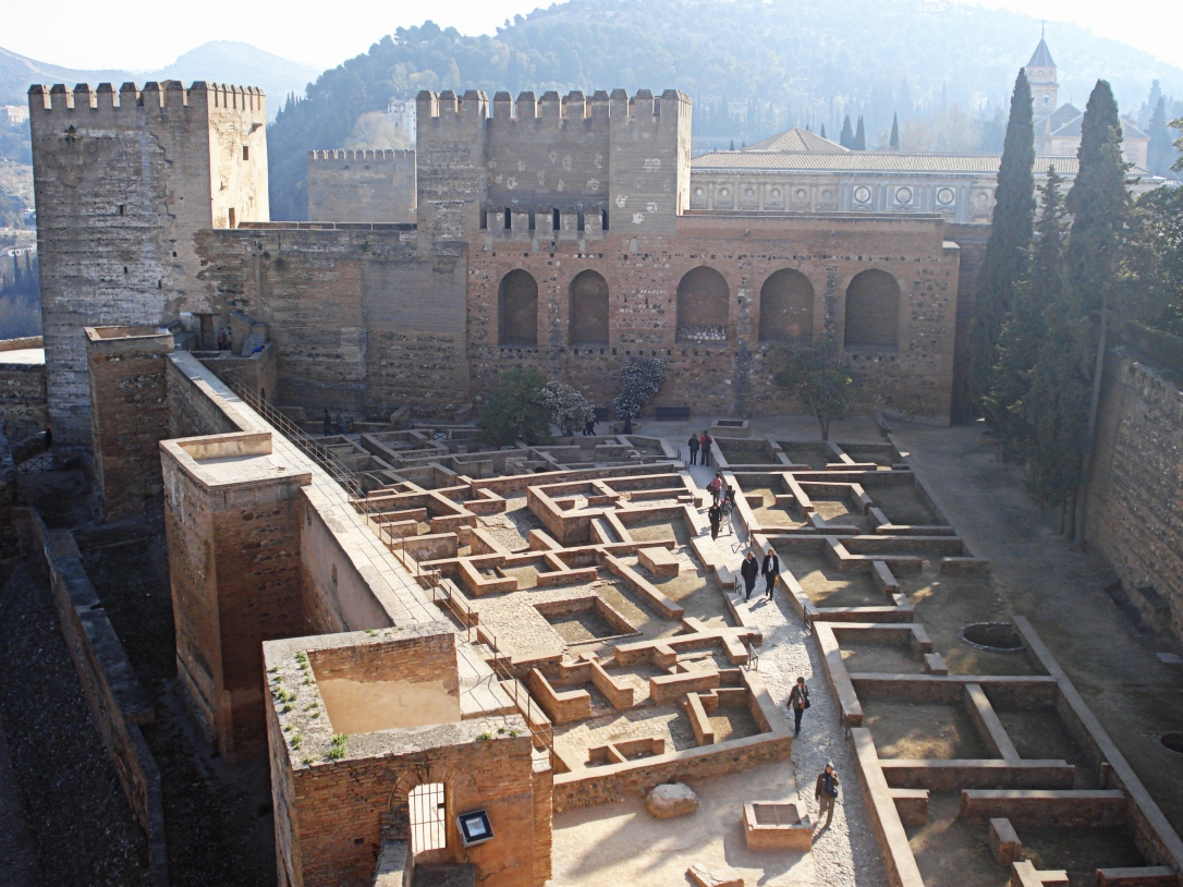 Siviglia Granada y Arahal 2008 (118)