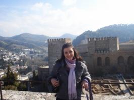 Siviglia Granada y Arahal 2008 (120)