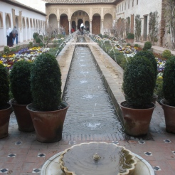 Siviglia Granada y Arahal 2008 (133)