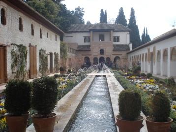 Siviglia Granada y Arahal 2008 (140)