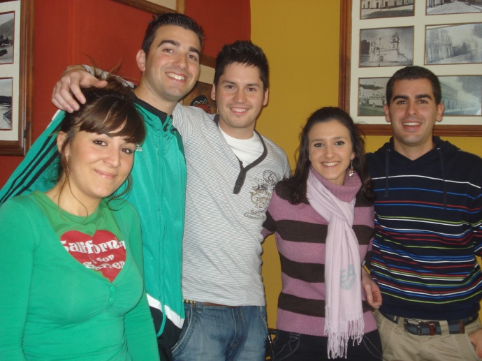 Siviglia Granada y Arahal 2008 (149)