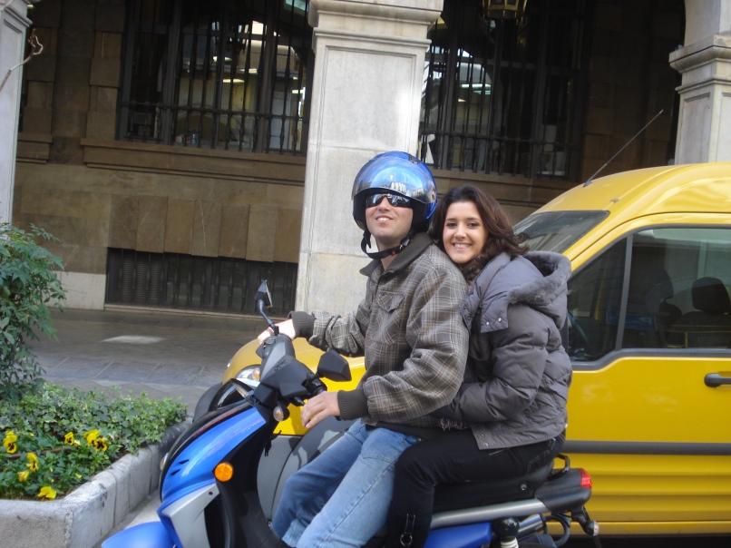 Siviglia Granada y Arahal 2008 (16)