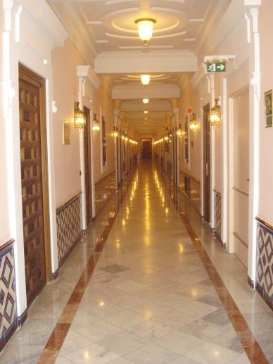 Siviglia Granada y Arahal 2008 (166)