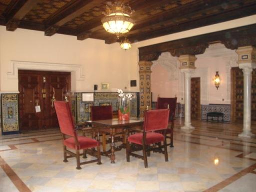 Siviglia Granada y Arahal 2008 (168)