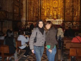 Siviglia Granada y Arahal 2008 (175)
