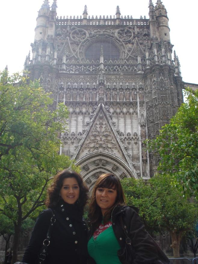 Siviglia Granada y Arahal 2008 (188)