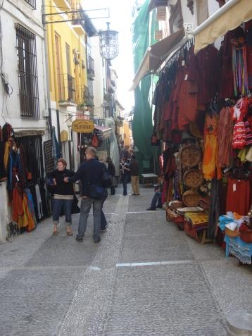 Siviglia Granada y Arahal 2008 (20)