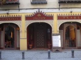 Siviglia Granada y Arahal 2008 (21)