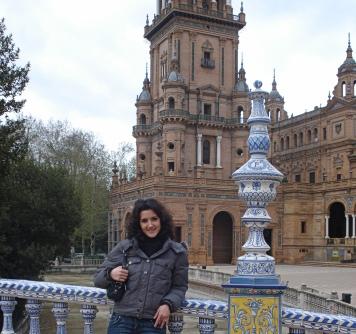 Siviglia Granada y Arahal 2008 (213)
