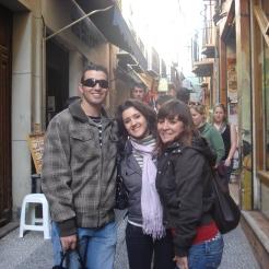 Siviglia Granada y Arahal 2008 (23)