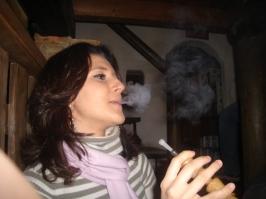 Siviglia Granada y Arahal 2008 (24)