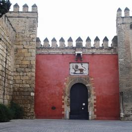 Siviglia Granada y Arahal 2008 (248)