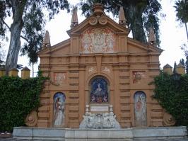 Siviglia Granada y Arahal 2008 (264)
