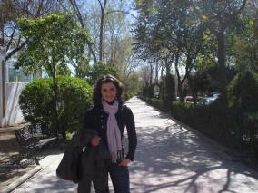 Siviglia Granada y Arahal 2008 (275)