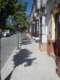 Siviglia Granada y Arahal 2008 (278)