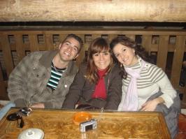 Siviglia Granada y Arahal 2008 (28)