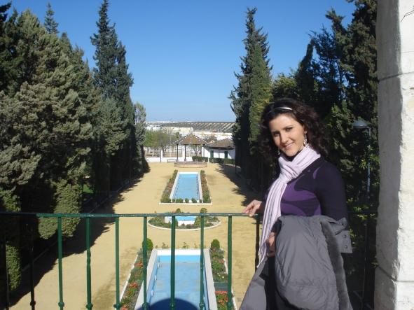 Siviglia Granada y Arahal 2008 (291)