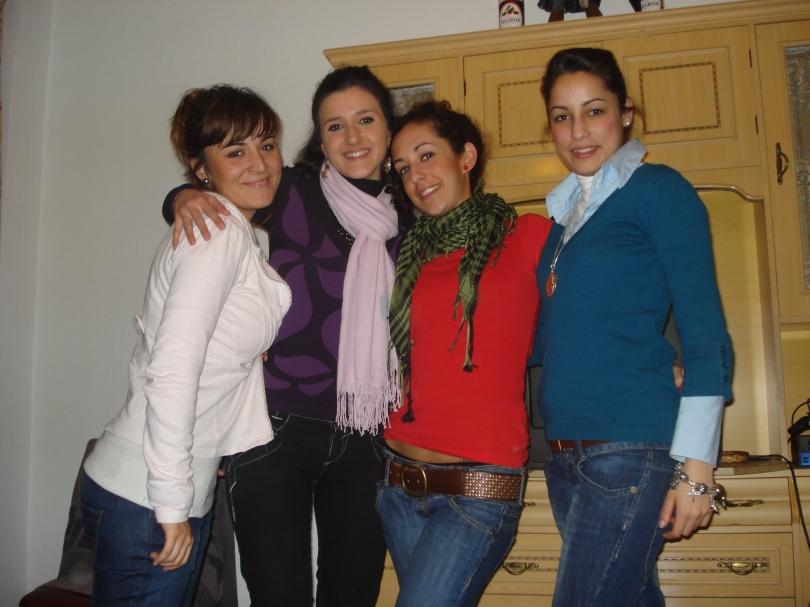 Siviglia Granada y Arahal 2008 (296)