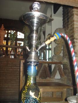 Siviglia Granada y Arahal 2008 (33)