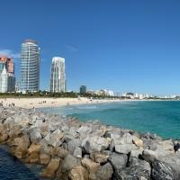 Tre giorni a Miami